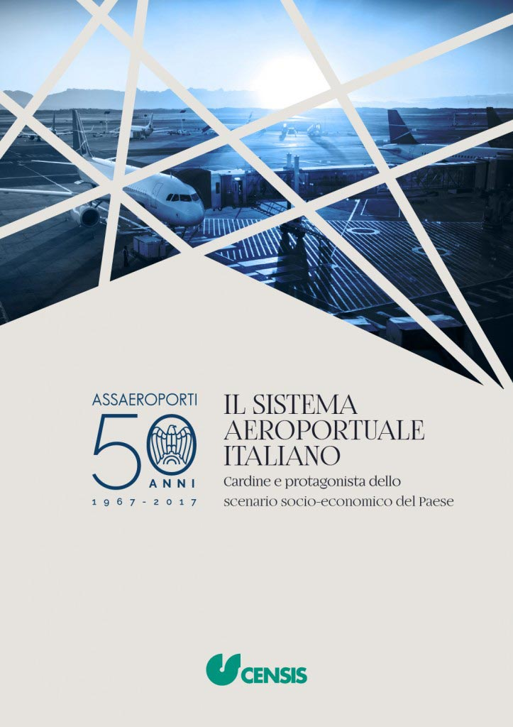 Assaeroporti-CopertinaA4-Fronte