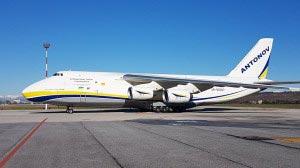TSA_AntonovAN124_3